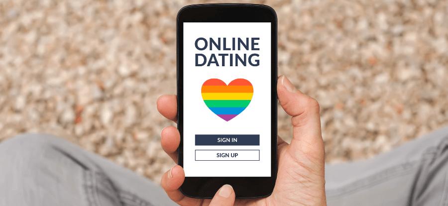 Liberarsi dalla dipendenza da dating online