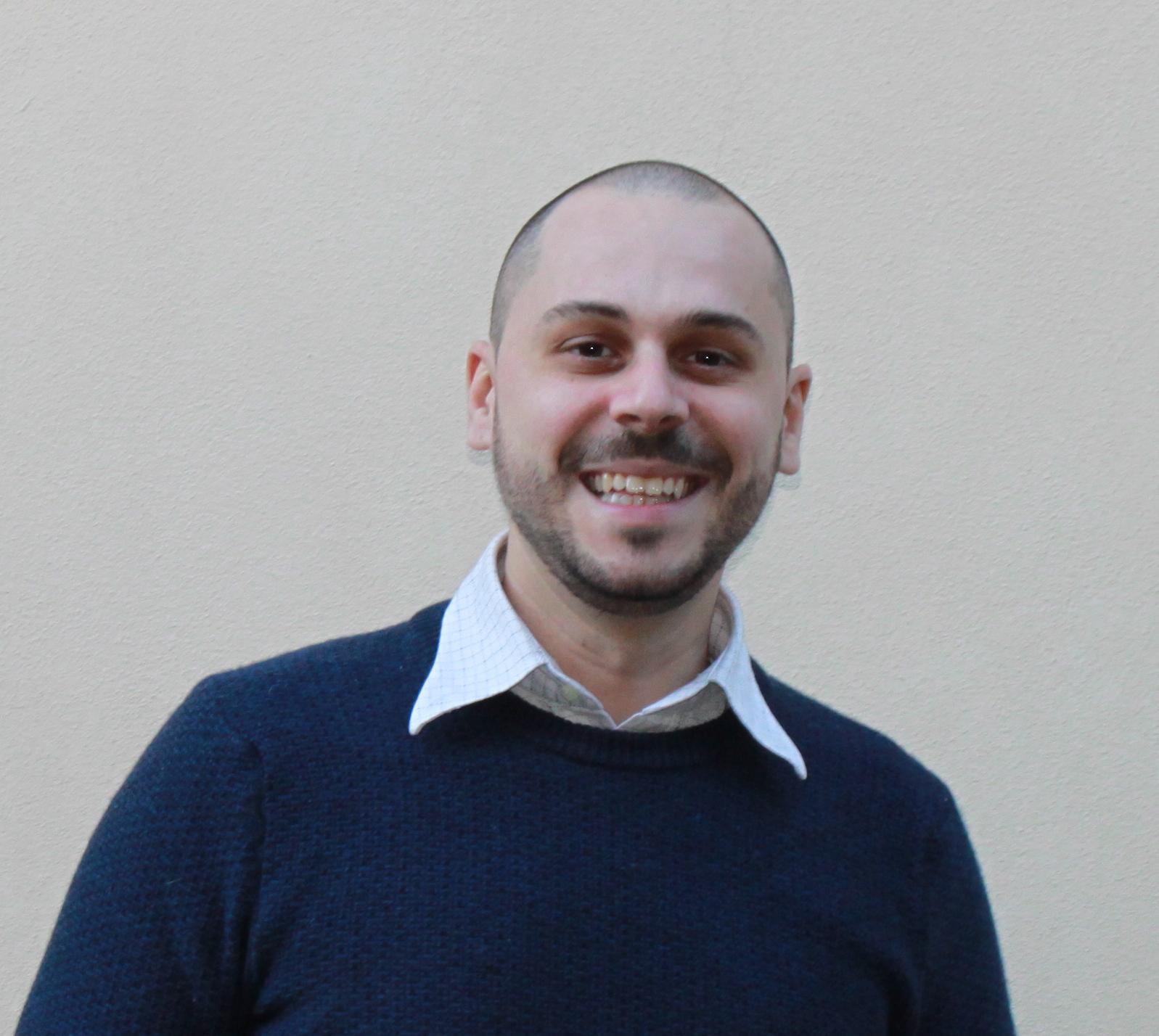 Psicologo Online e a Milano Rosario Privitera