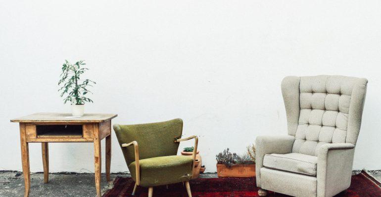 Come essere uno psicologo LGBT+ friendly