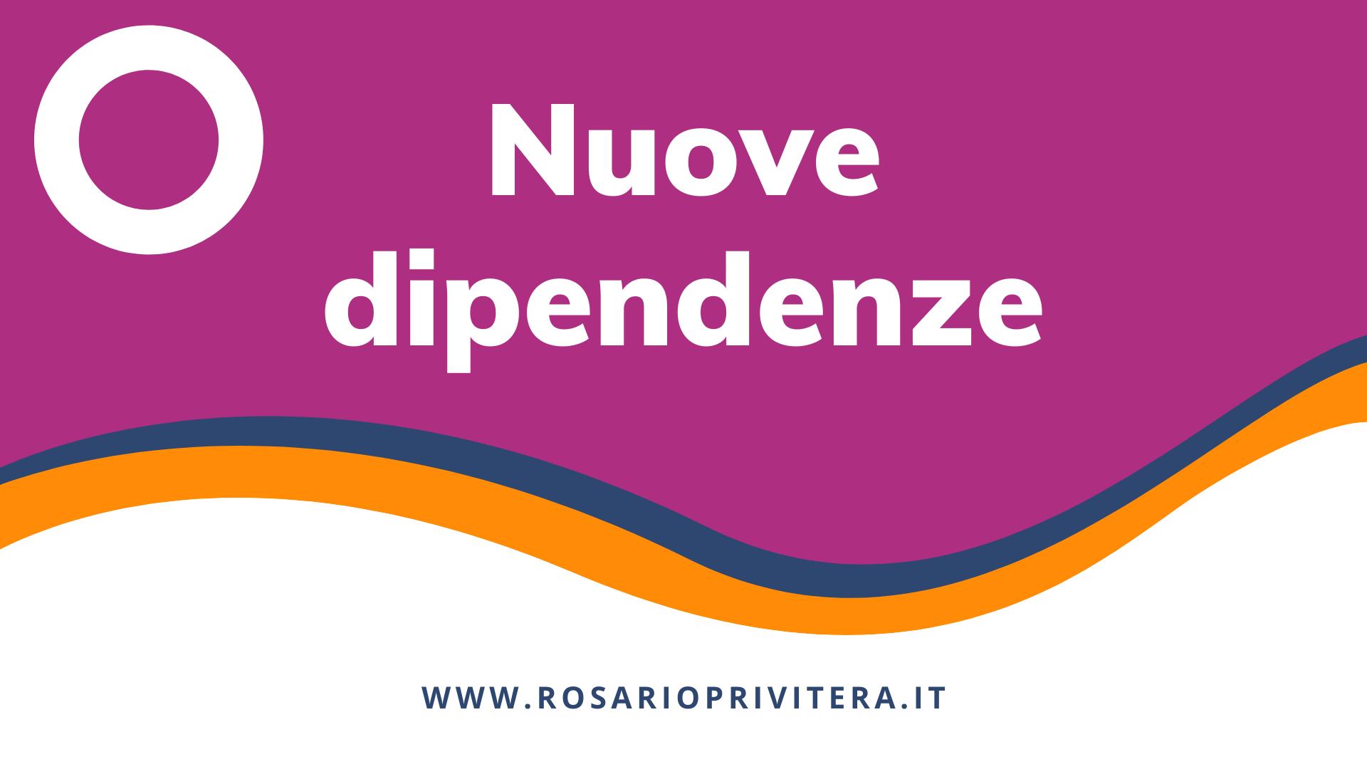 Nuove dipendenze_Rosario Privitera, psicologo LGBT a Milano e online